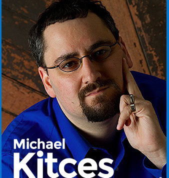 MIchael Kitces podcast