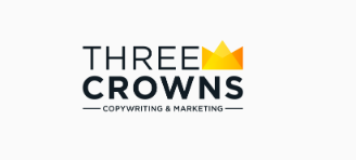 Three Crowns Marketing