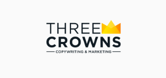 Social Media blog three crowns marketing