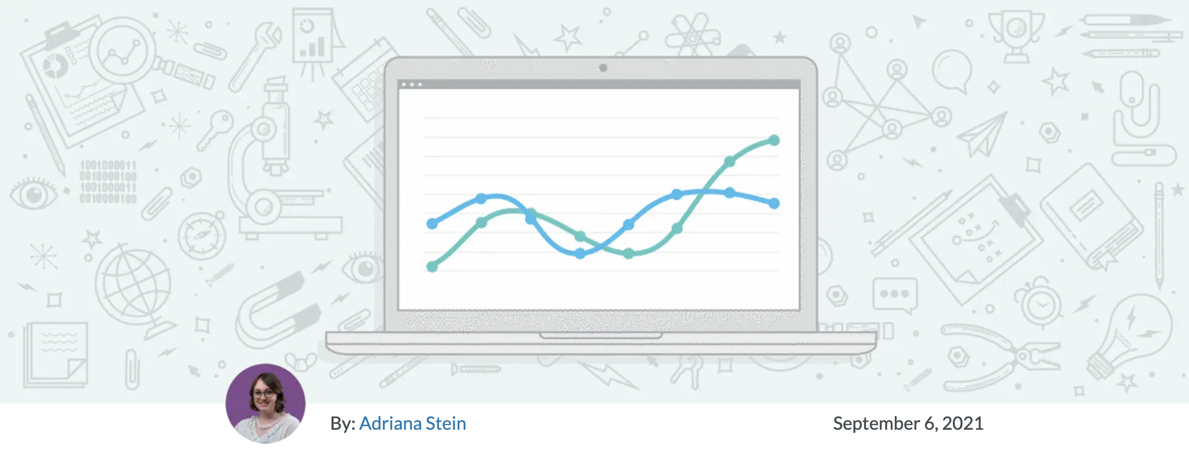 Calculating your SEO ROI with Google Analytics