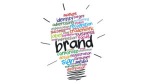 Branding your firm